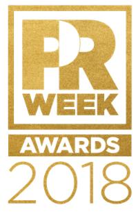 PR-Week-Awards-2018.png