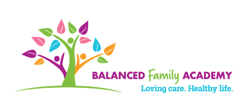 Balanced_Family_Academy_Logo.png