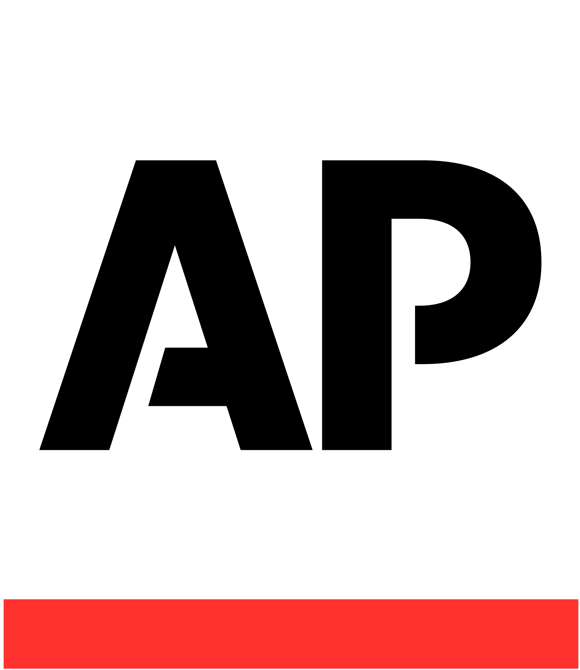 Associated_Press_logo_2.png