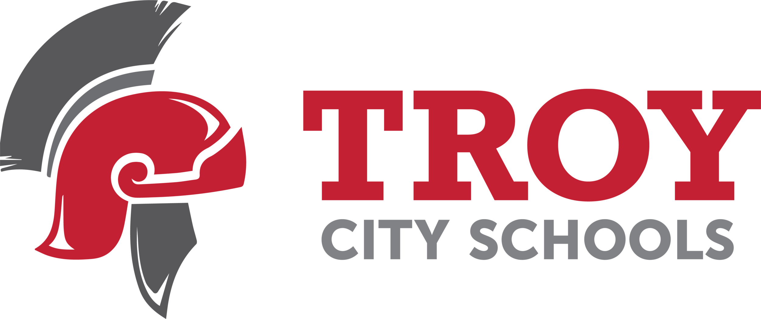 Troy-City-Schools-Logo.png