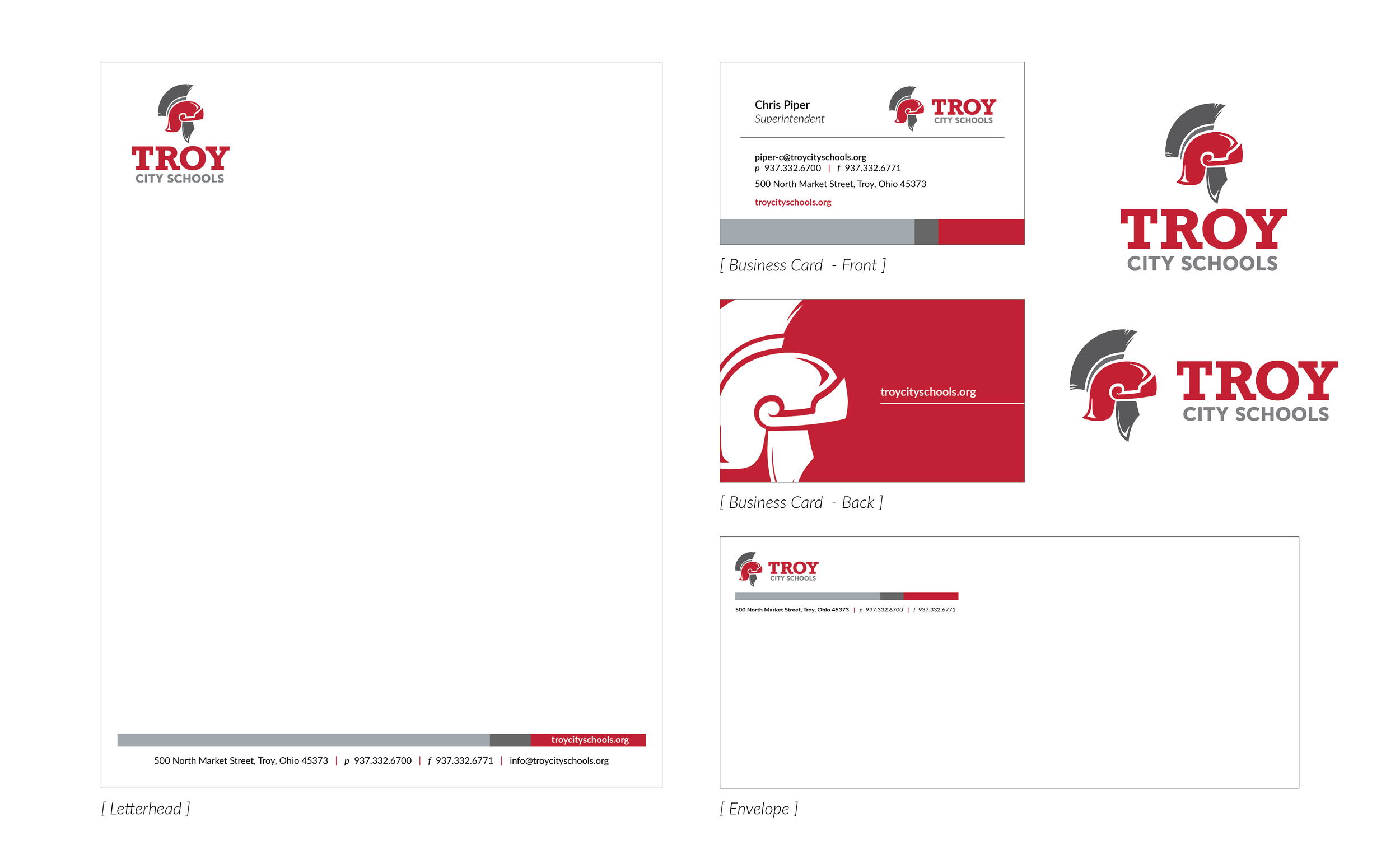 Troy_Branding_Layout.png
