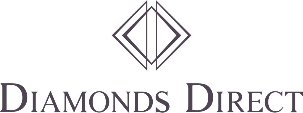diamonds-direct-logo-1024x383.png