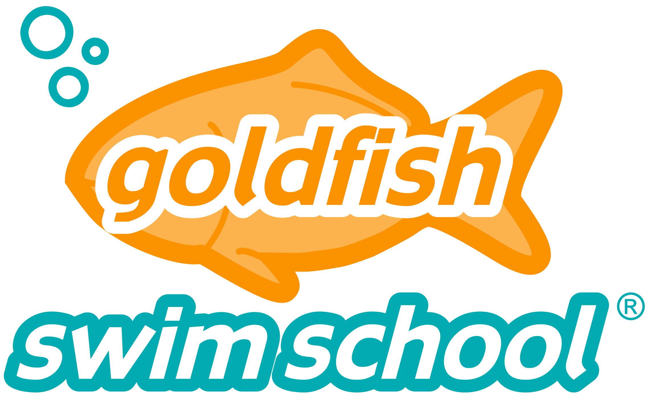 GoldfishLogo.jpg