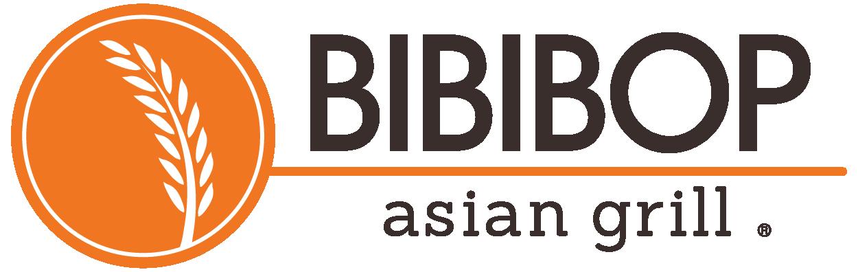 bibibop-logo-01.png