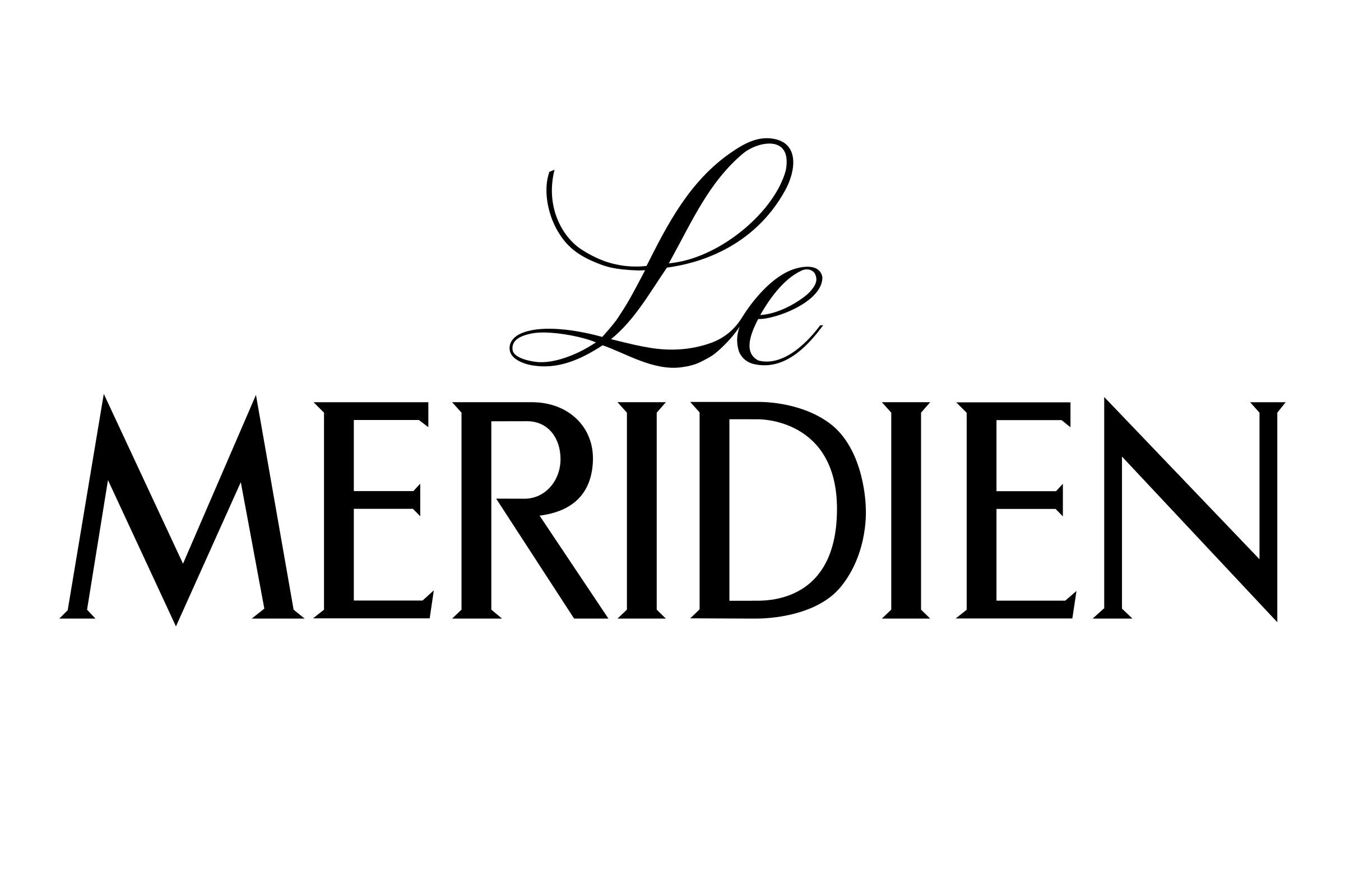 le-meridien-logo-png-transparent.png