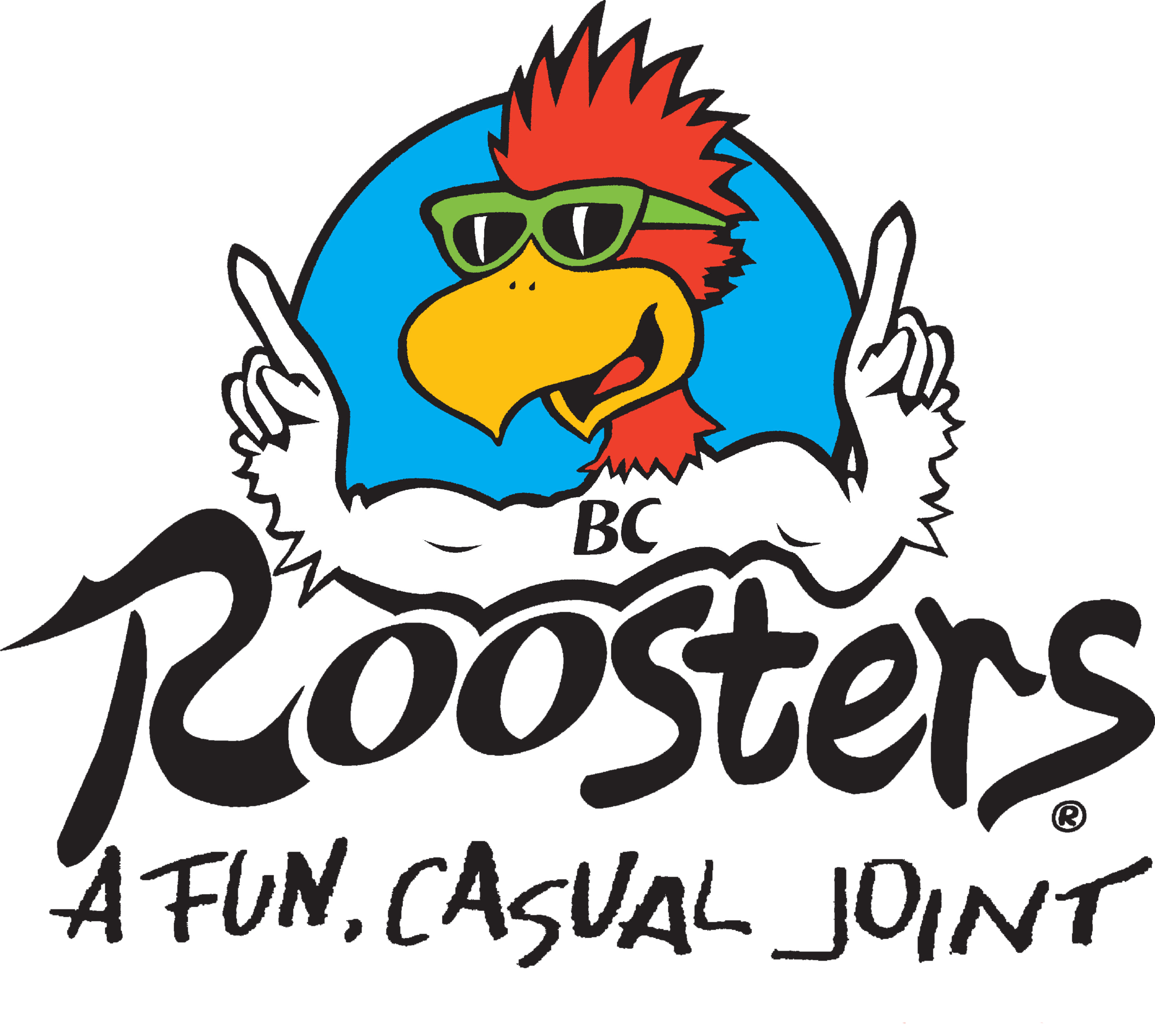 roosters-master-logo-latest-png.png