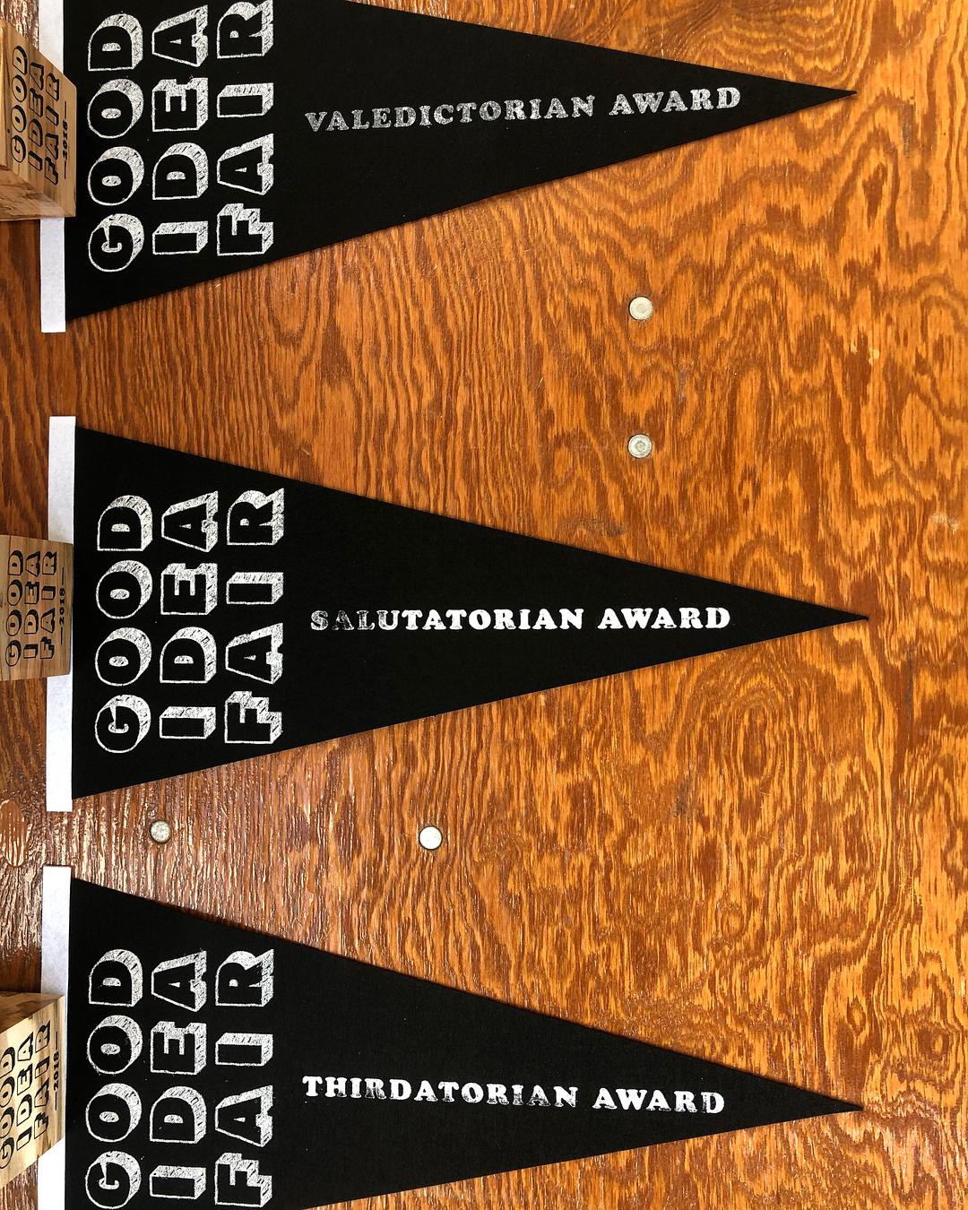 GIF award.jpg