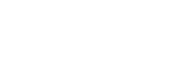 venture-seafoods-logo