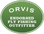 orvis-fly-fishing-outfitter-badge.png