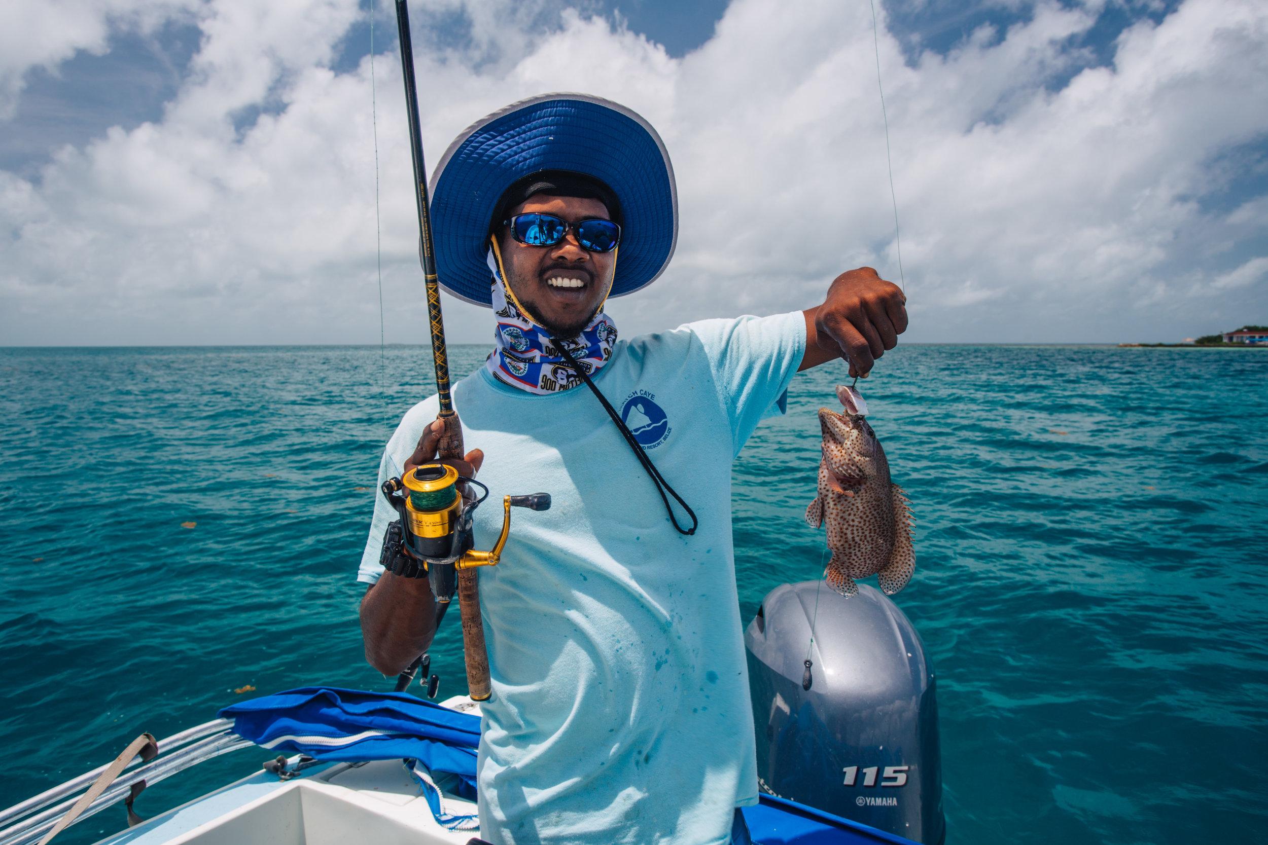 Fishing-31.jpg