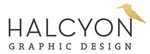 halcyon graphic design for real estate agents utah