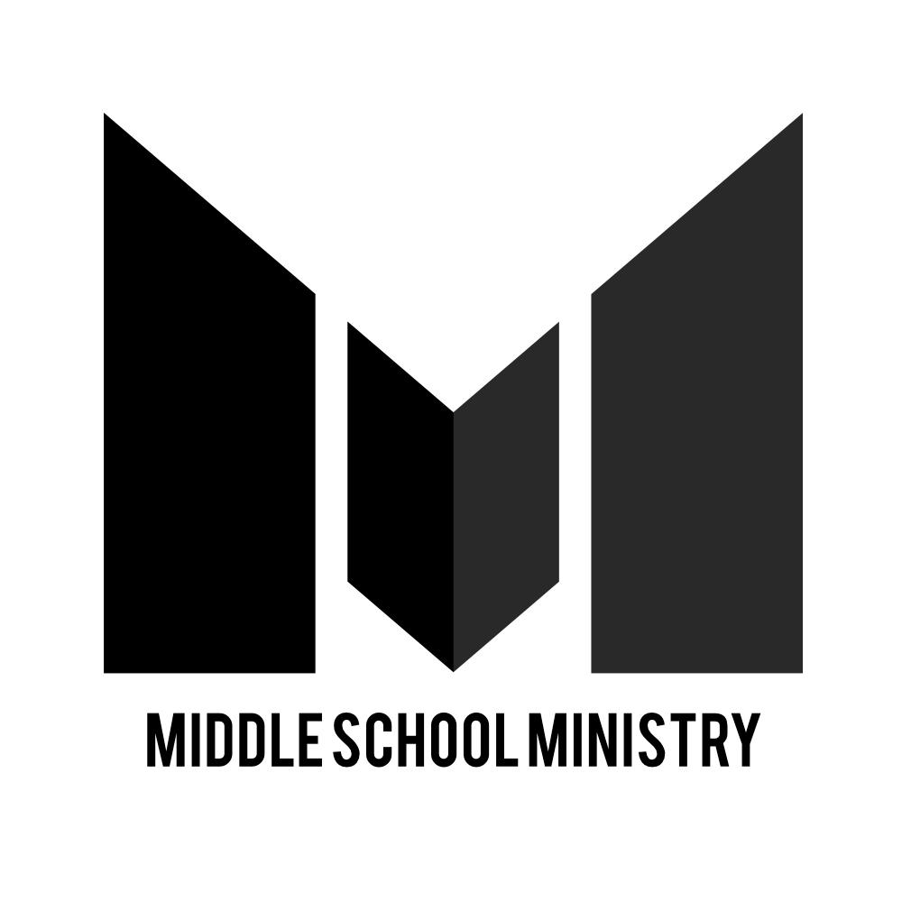MSM Facebook Profile Black.png