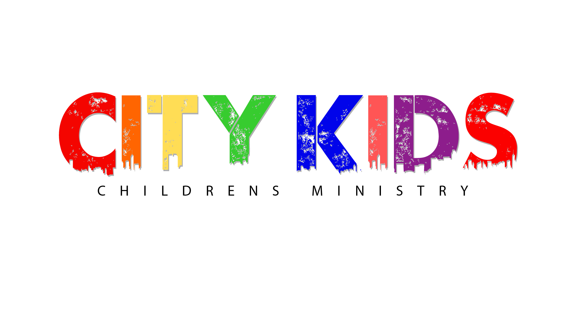 city kids.png