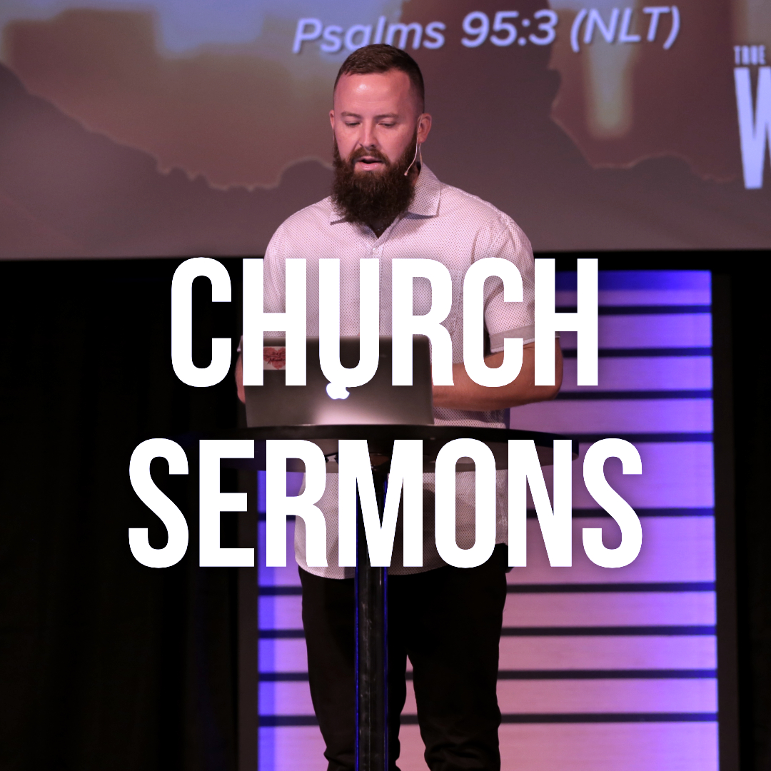 church sermons.jpg