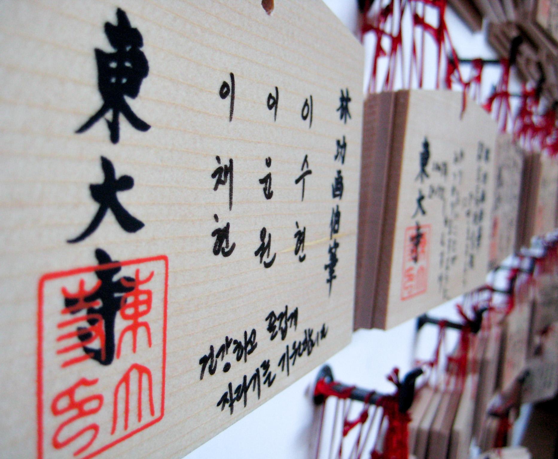 japan and beyond 975.jpg