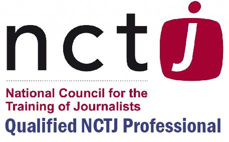 NCTJ logo copy.jpg