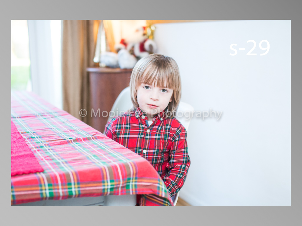 Sally - Watermarked-029.jpg