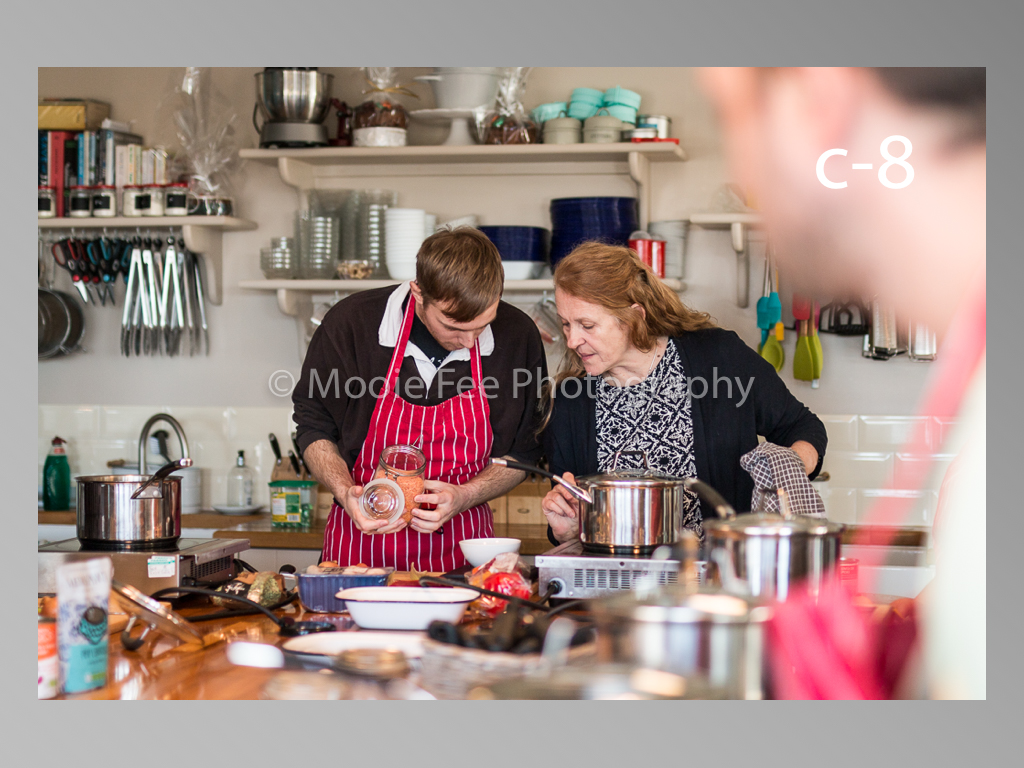 Chequers Kitchen-08.jpg