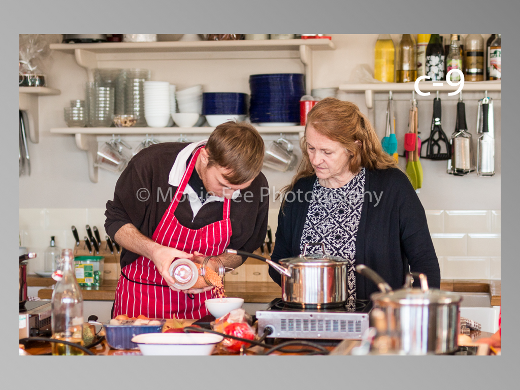 Chequers Kitchen-09.jpg