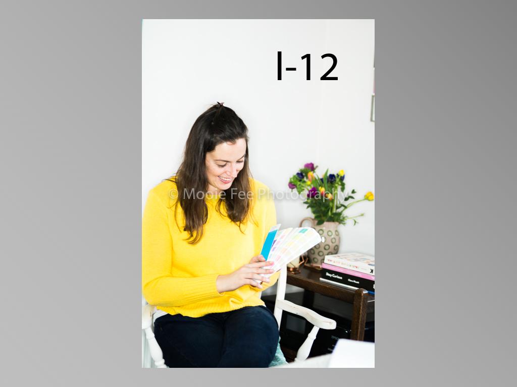 Lorna-12.jpg