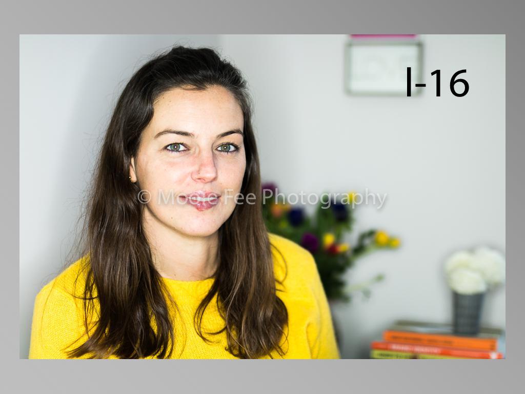 Lorna-16.jpg