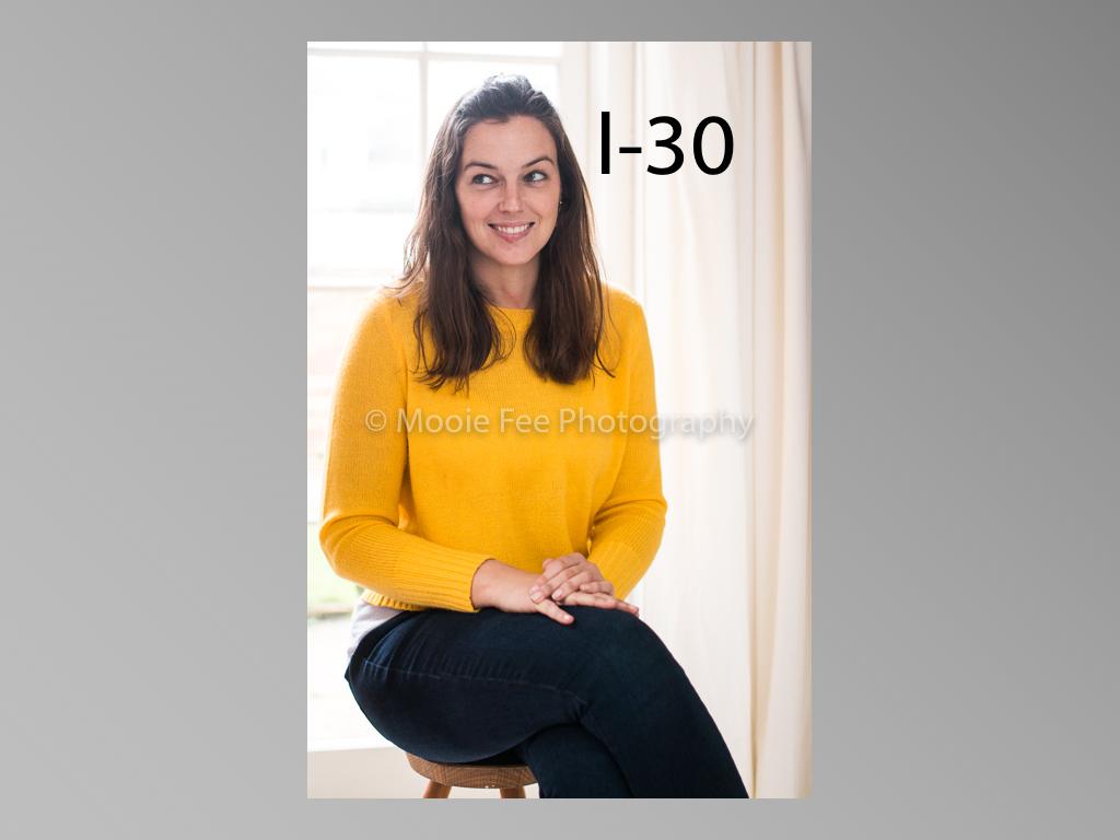 Lorna-30.jpg