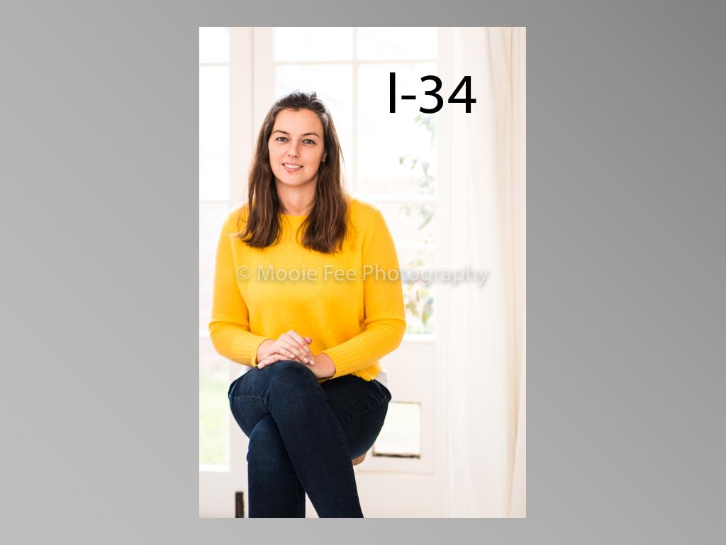 Lorna-34.jpg