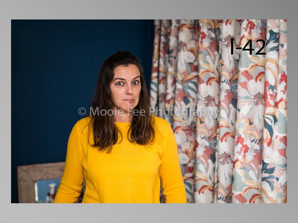 Lorna-42.jpg