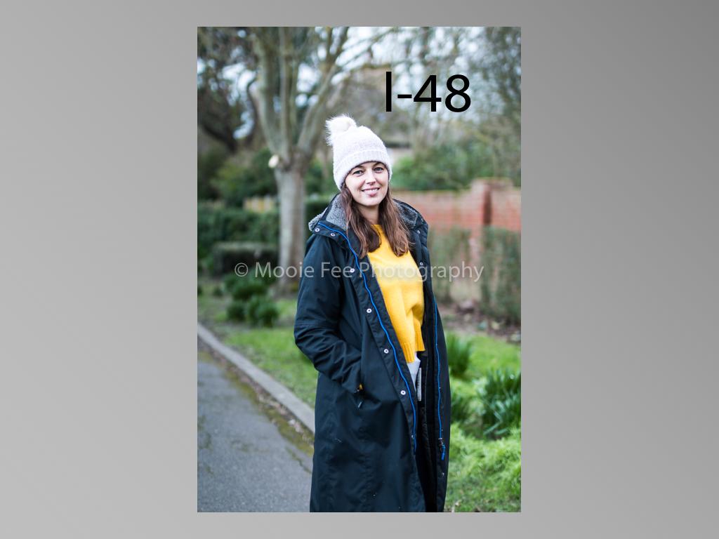 Lorna-48.jpg