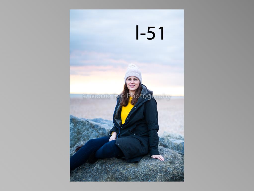 Lorna-51.jpg