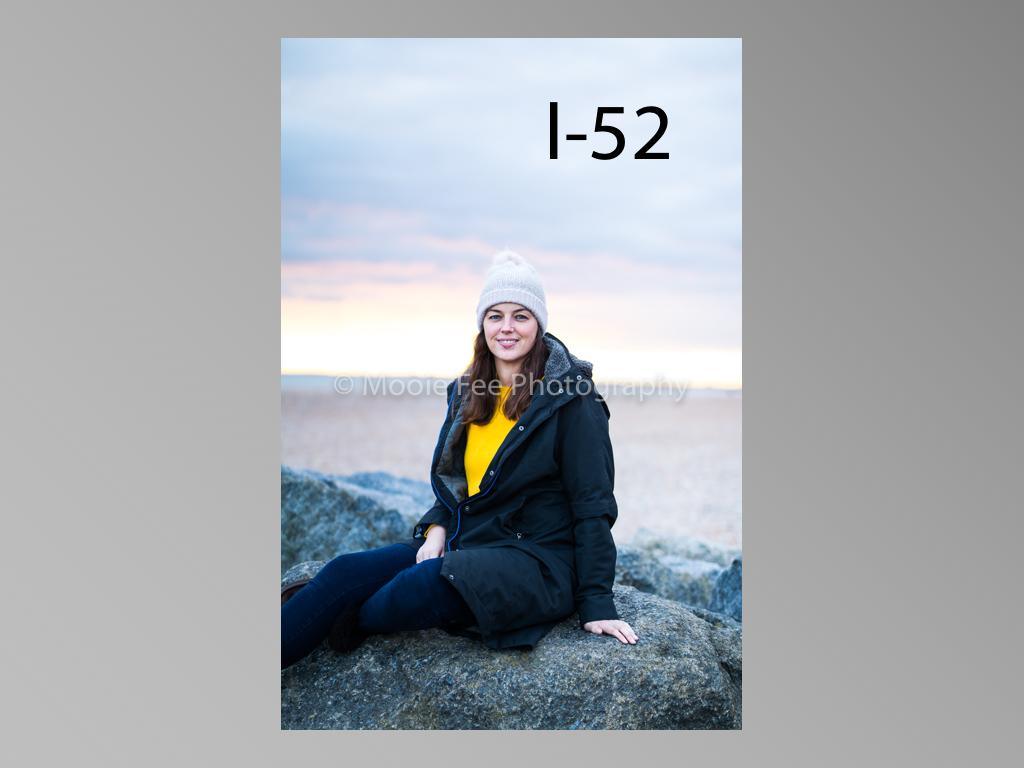 Lorna-52.jpg