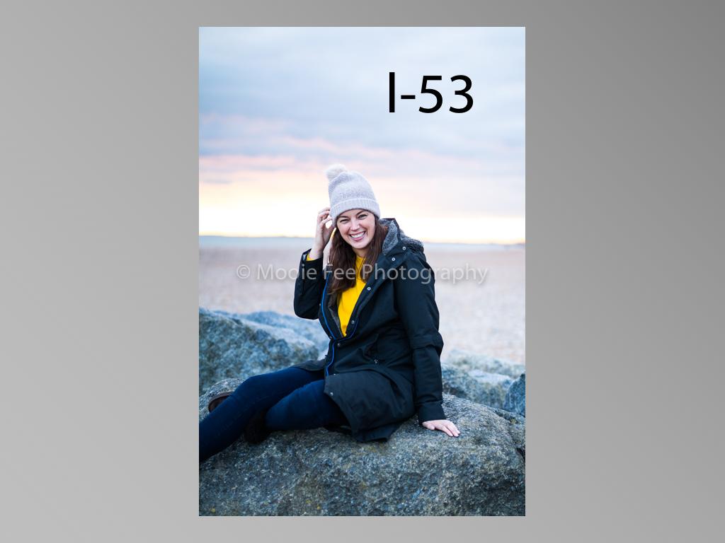 Lorna-53.jpg