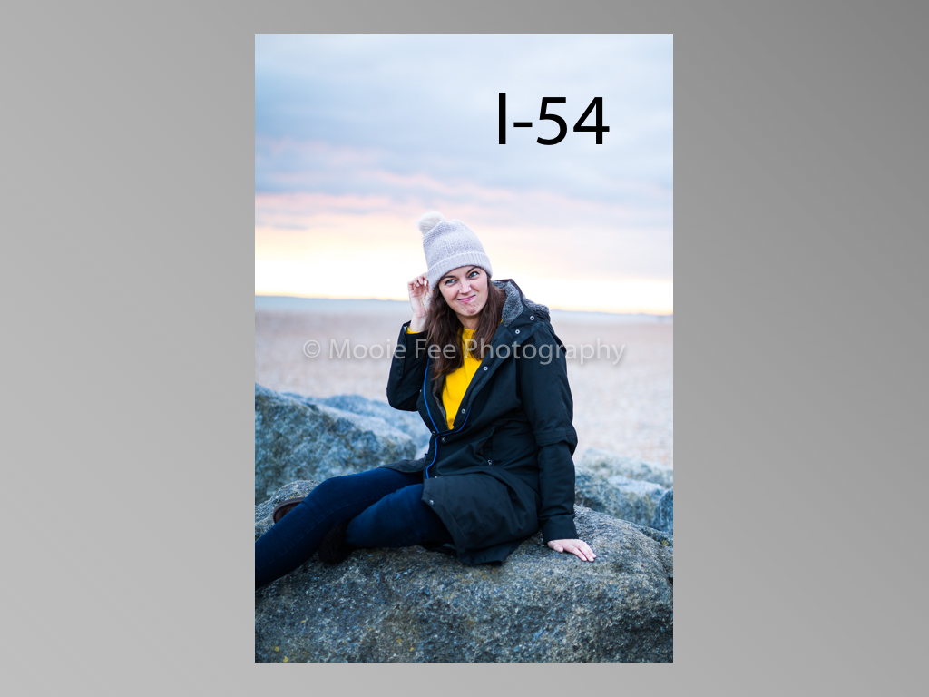Lorna-54.jpg