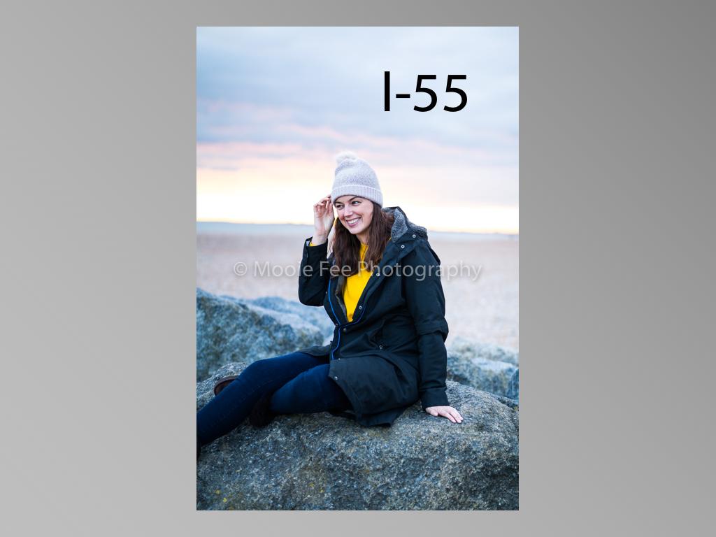 Lorna-55.jpg
