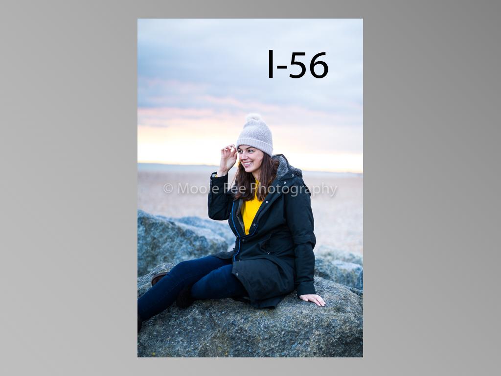 Lorna-56.jpg