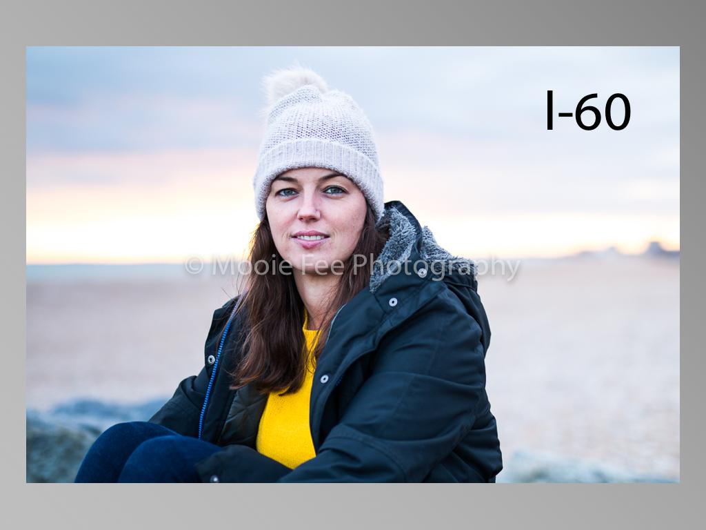 Lorna-60.jpg