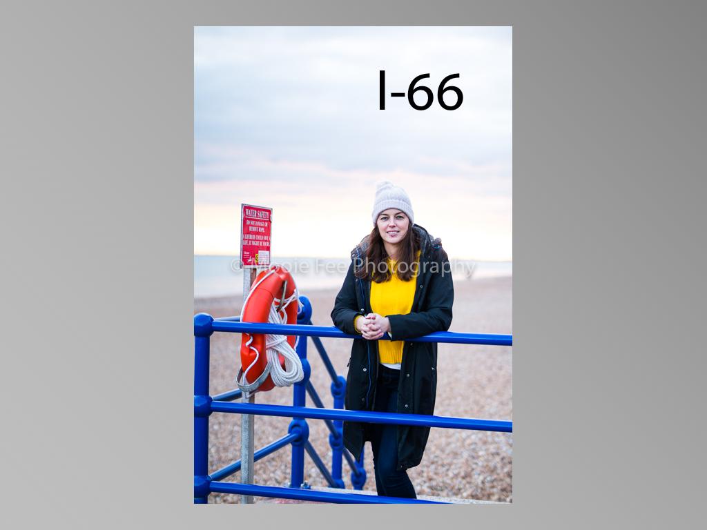 Lorna-66.jpg