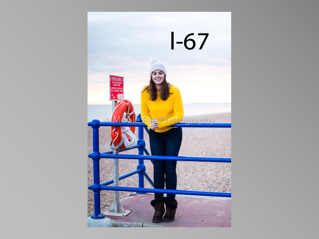 Lorna-67.jpg