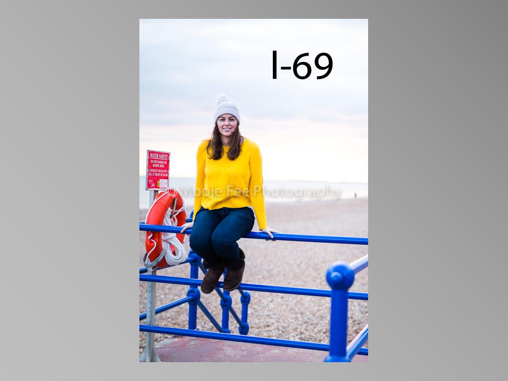 Lorna-69.jpg