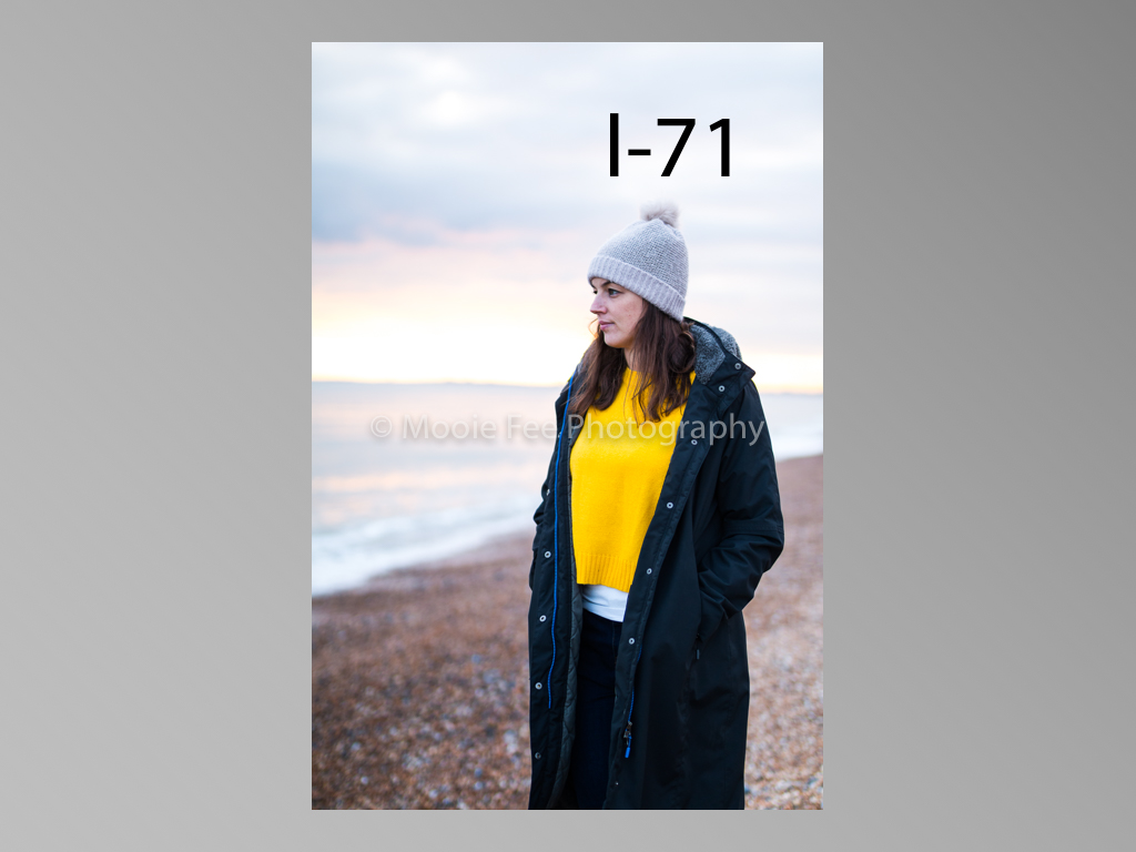 Lorna-71.jpg