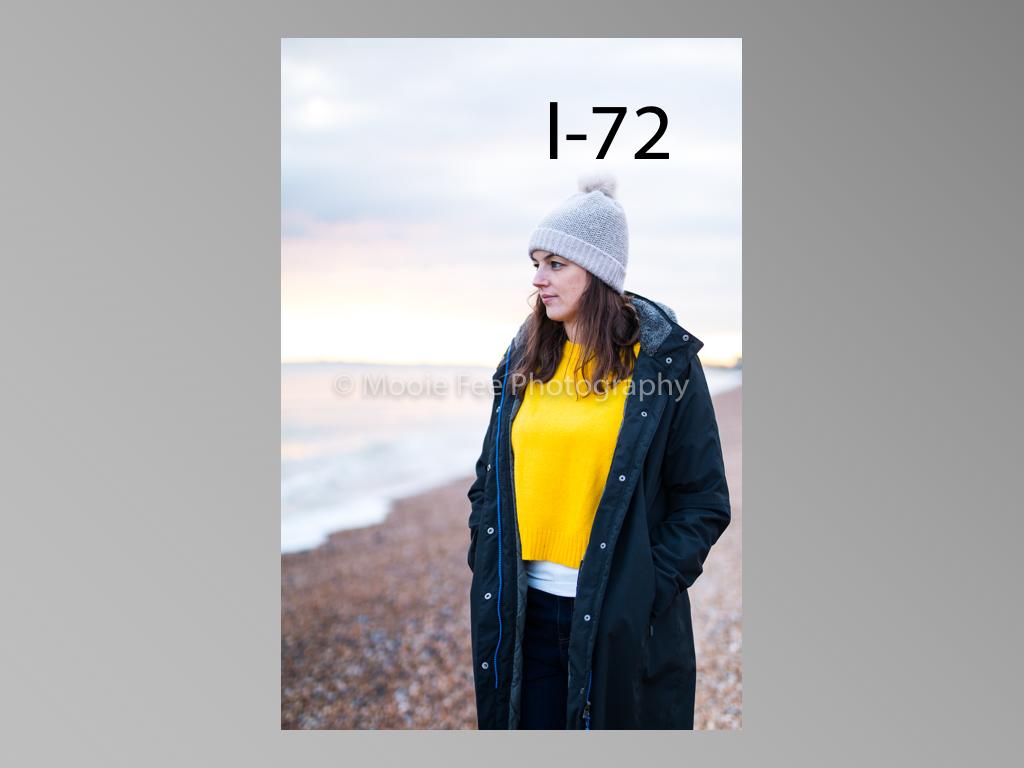 Lorna-72.jpg