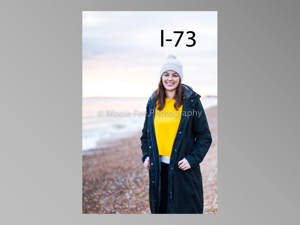 Lorna-73.jpg
