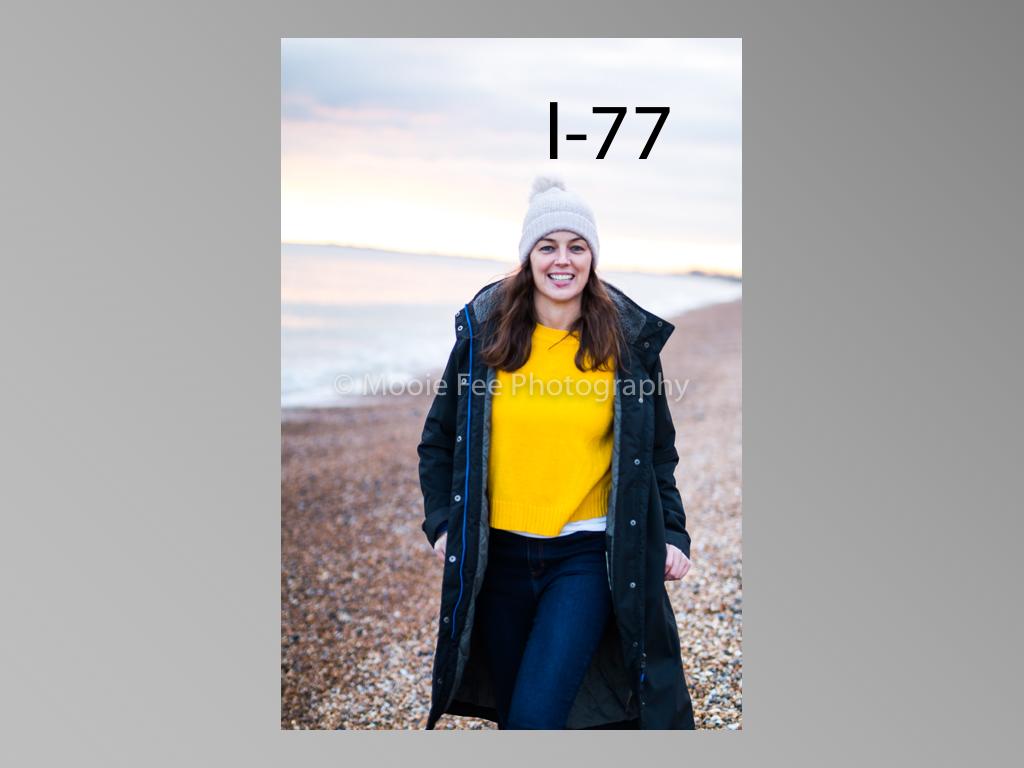 Lorna-77.jpg