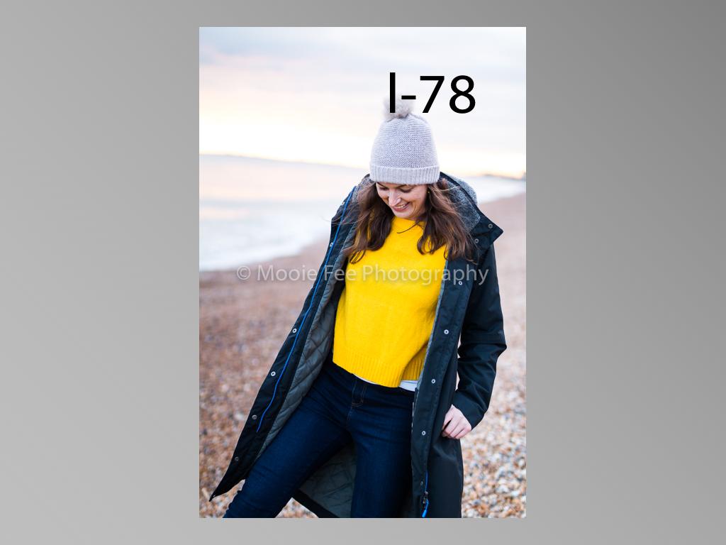 Lorna-78.jpg