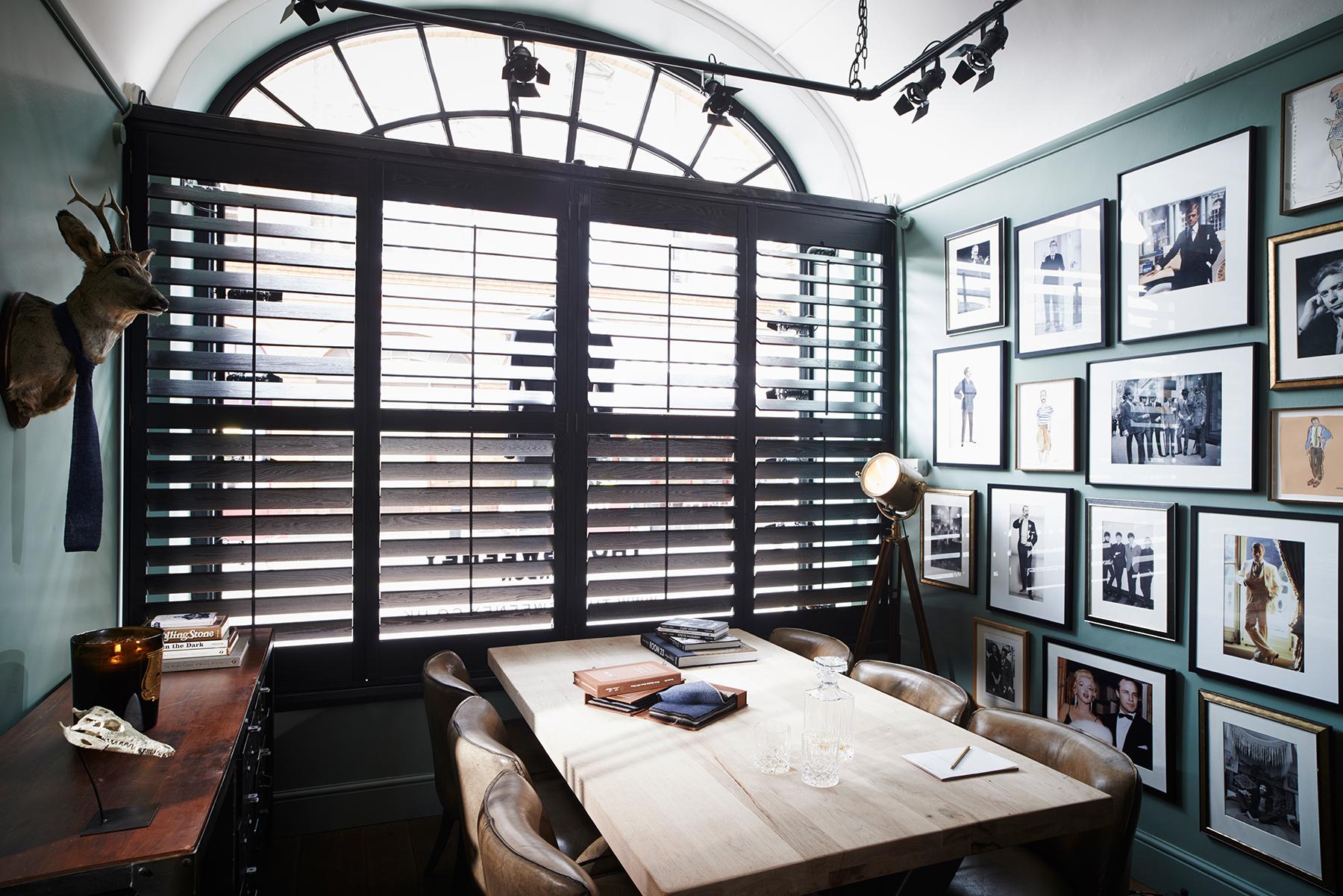 Thom Sweeney Studio