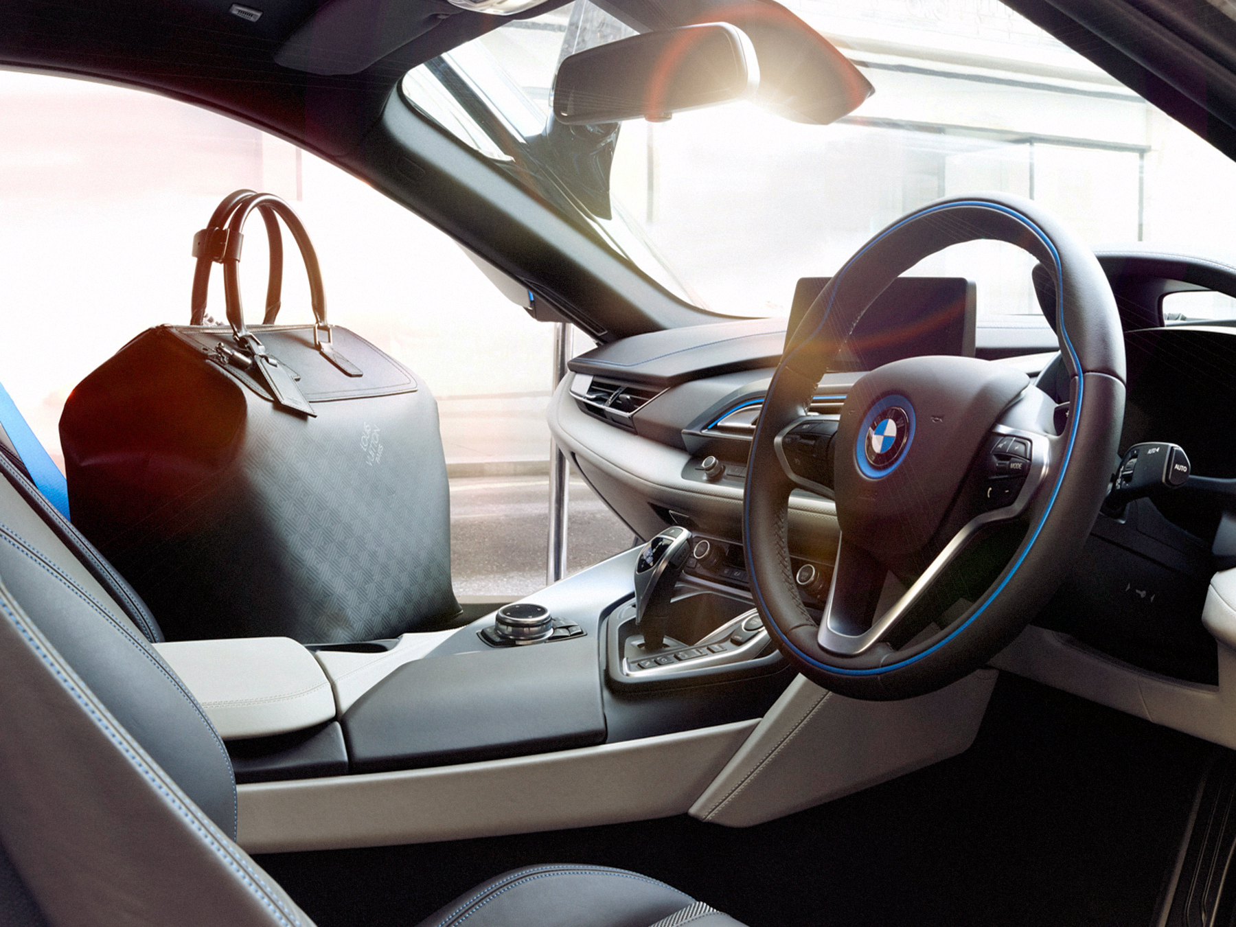 LV_BMW_Still-life_Finals-7007.jpg
