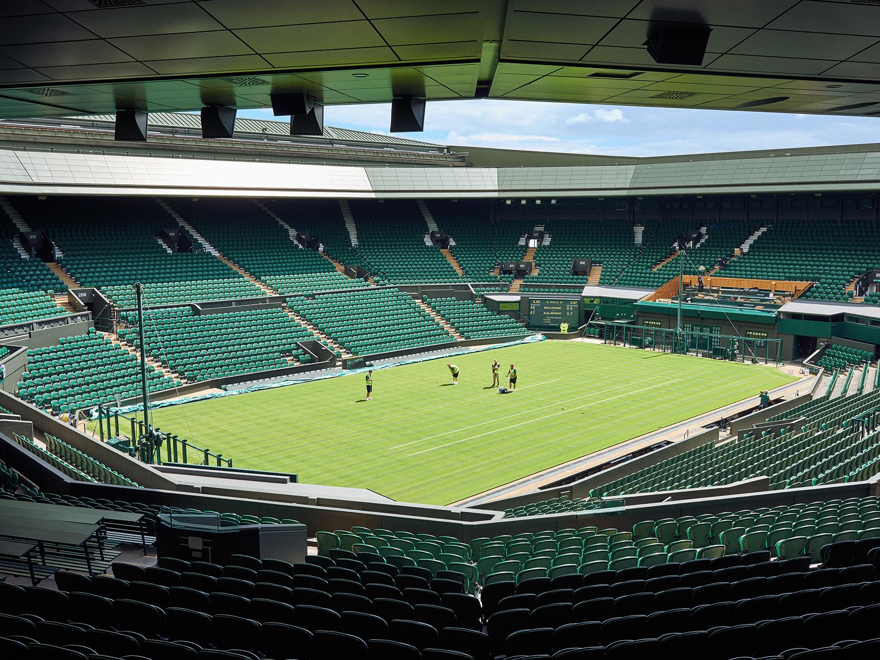 Wimbledon_Centre_Court_JamieMcgregorsmith.jpg