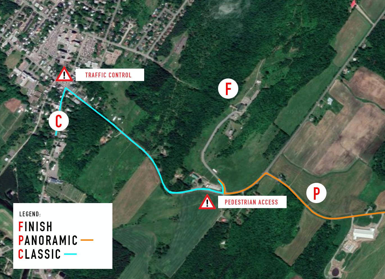 MAP 2019 Arrivée ENG.png