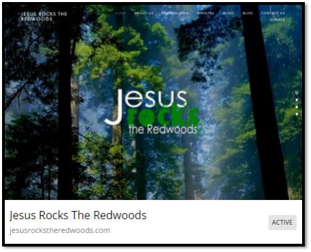 Jesus Rocks The Redwoods.png