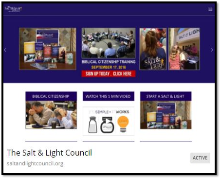 The Salt & Light Council.png